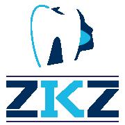 ZKZ – Zahnärztliches &  Kieferchirurgisches Zentrum am Sachsenwald